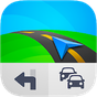GPS Navigation & Maps Sygic 17.6.4
