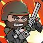 Doodle Army 2 : Mini Militia v4.2.8