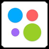 Иконка Объявления Avito