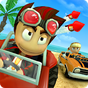 Beach Buggy Racing 1.2.21