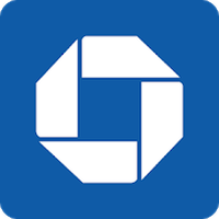Chase Mobile icon