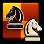 Échecs (Chess Free) 2.73