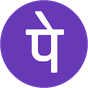PhonePe - India's Payment App v3.3.23