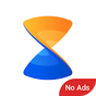 Xender - File Transfer & Share 4.1.1.Prime