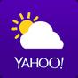 Yahoo Meteo v1.11.2