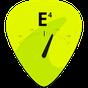 Guitar Tuner Free - GuitarTuna 4.7.3
