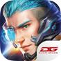 ShellFire - MOBA FPS 1.4
