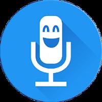 Sprachwechsler mit Effekten Icon