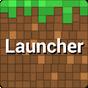 BlockLauncher 1.20.1