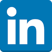 LinkedIn アイコン