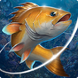 Fishing Hook 2.1.5