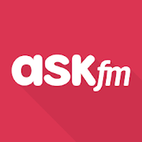 ไอคอนของ ASKfm - Ask Me Anonymous Questions
