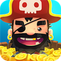 Pirate Kings 6.5.1