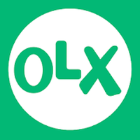 Ikon OLX Free Classifieds