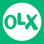 OLX Classificados Grátis v6.5.1