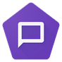 Google TalkBack 6.1.0.182429506 leanback