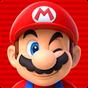 Super Mario Run 3.0.11