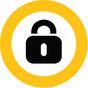 Norton Security & Antivirus 4.4.1.4311