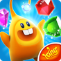 Diamond Digger Saga 2.38.0.1
