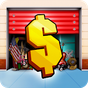 Bid Wars - Storage Auctions v2.11.3