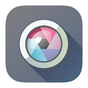 Pixlr – Free Photo Editor 3.4.6