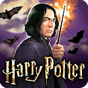 Harry Potter: Hogwarts Mystery 1.10.2