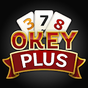 Okey Plus 5.37.1