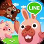LINE Pokopang 6.5.2