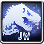 Jurassic World™: The Game v1.29.4