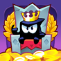 King of Thieves (도둑의 왕) 2.34