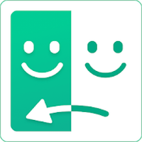 Azar - Video Chat & Messenger Simgesi
