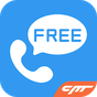 WhatsCall - Cheapest Calls  APK