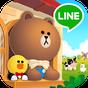 LINE ブラウンファーム v2.7.6