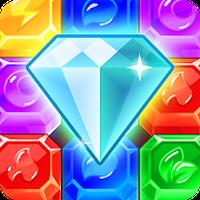 Ícone do Diamond Dash