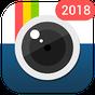 Z カメラ 4.27