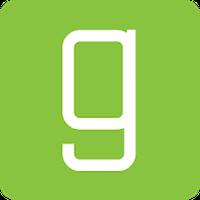 Ikon Geek - Berbelanja Lebih Cerdas