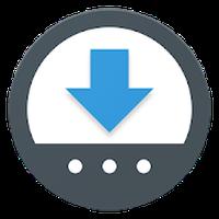 Ícone do Navegador gratuito e privado