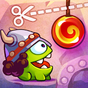 Cut the Rope: Time Travel 1.9.0