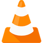 VLC for Android v3.1.0