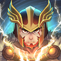 Thor : War of Tapnarok 0.9.1