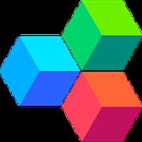 OfficeSuite 7 + PDF&HD アイコン