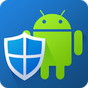 Antivirus Free-Mobile Security 8.8.66.06
