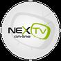 NextTV  APK