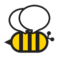 BeeTalk icon