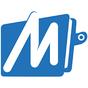 Mobile Recharge,Wallet & Shop 17.2.1
