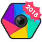 S Photo Editor - Collage Maker 2.47