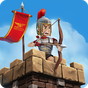 Grow Empire: Rome v1.3.26