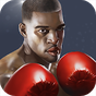 Rei Boxe - Punch Boxing 3D 1.1.1