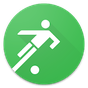 Onefootball - Pur football ! 11.2.1.366