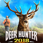 DEER HUNTER 2017 5.1.4